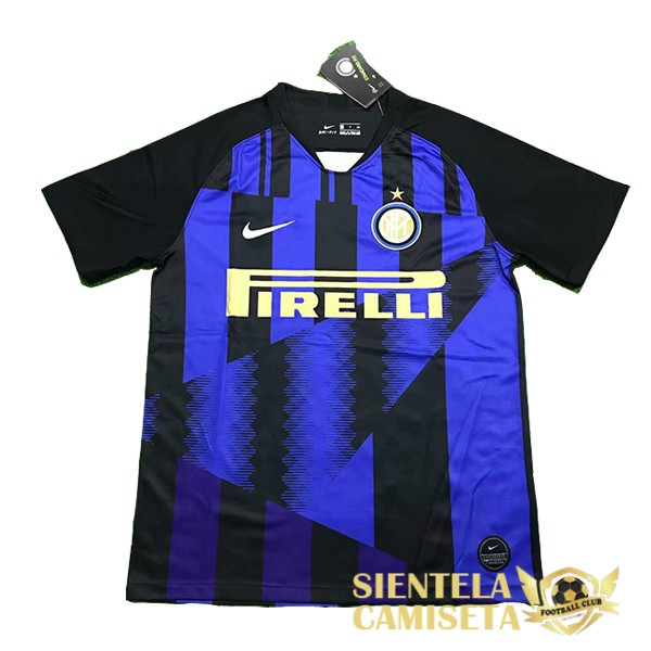 inter milan camiseta 20th aniversario edicion